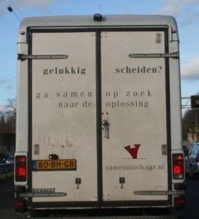 vrachtwagen_kl