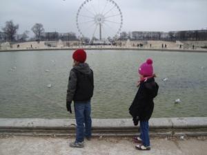 2013-02-22 Parijs 210