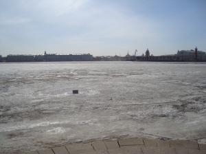 2013-04-17 Rusland 021