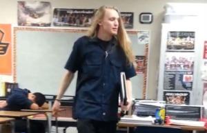 Jeff-Bliss-Duncanville-High-School