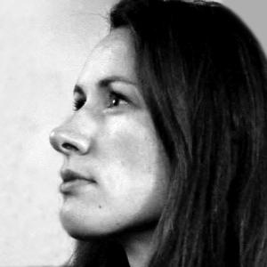 michelle van dijk 2014