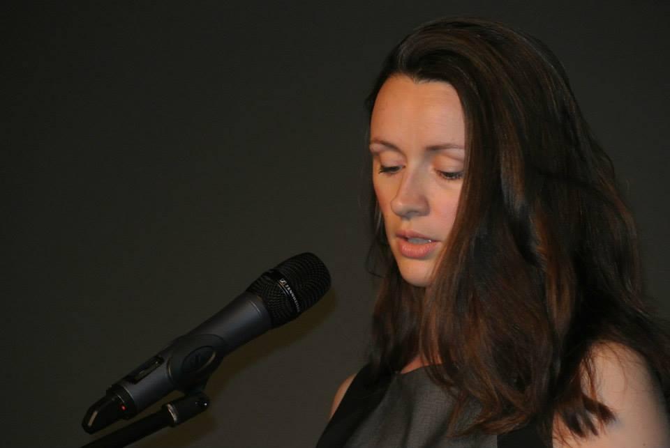 Michelle van Dijk Its all about literature