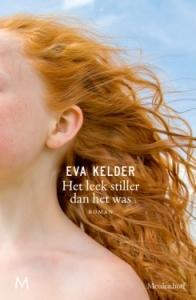 Eva Kelder