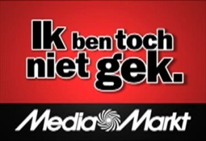 mediamarkt_2