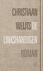 Christiaan Weijts De linkshandigen