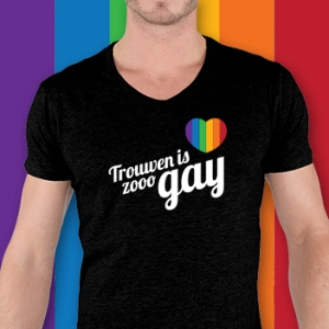shirt gay marriage