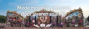 ocw-festival