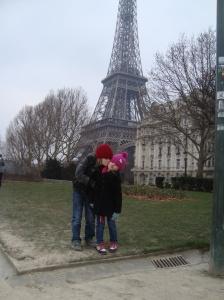 2013-02-22 Parijs 152
