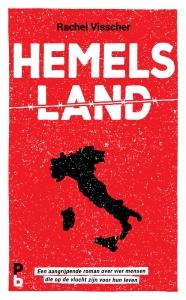 Hemels land