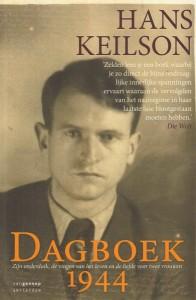 Dagboek 1944