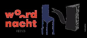 woordnacht-2016