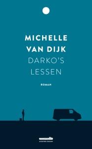 MichelleVanDijk_DarkosLessen_Voorzijde